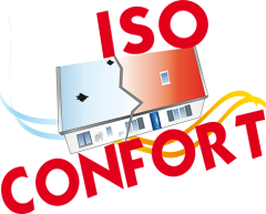 iso-confort51